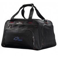 Branded Titleist Professional Golf Duffle Bag