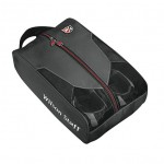 Branded Wilson Staff Golf Shoe Bag