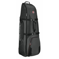 Branded Wilson Staff Large Wheeled Bag