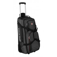 Branded Wilson Staff Wheeled Bag