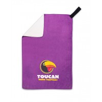 Promotional PhotoSmart Golf Towel