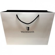 Luxury Golf Day Goodie Bag