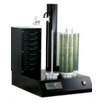 Microboards HCL8000 Automatic CD & DVD Duplicator