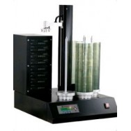 Automatic CD Duplicators
