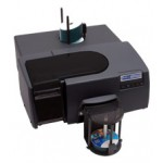 Microboards MX1 CD & DVD Publisher