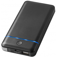 Branded 10200mah Power Bank
