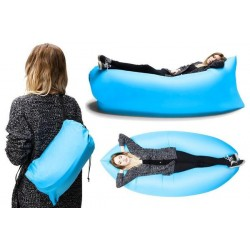 Event Air Loungers