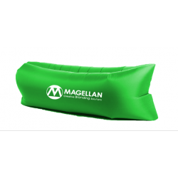 Promotional Air Lounger