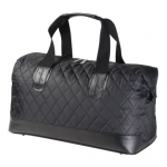 Branded Ferraghini Travel Bag Holdall