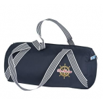 Branded Marina Sports Bag Holdall