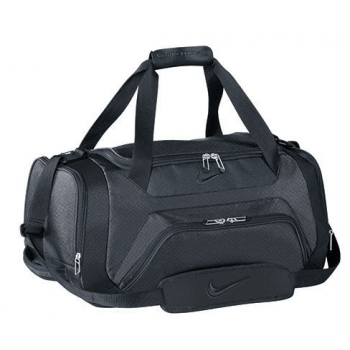Branded Nike Departure II Duffle Bag