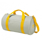 Branded York Duffle Bag