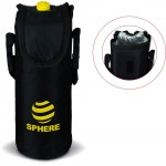 Branded Cool Bag Sport Bottle 750ML