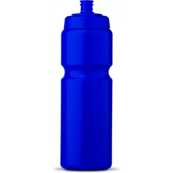 Branded Sports Bottle 750ml