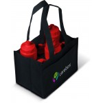 Branded Sports bottle Bag