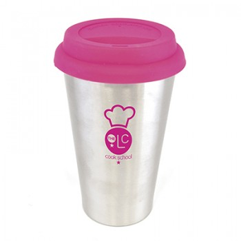Printed Take Out Cup
