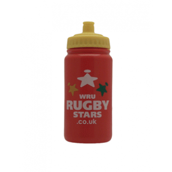 Promotional Olympic Sports Drink Bottle