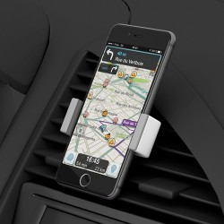 Promotional Phone Car Holder