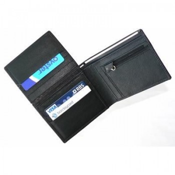 Promotional Mens Protector Wallet