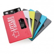 Card Protector Wallets