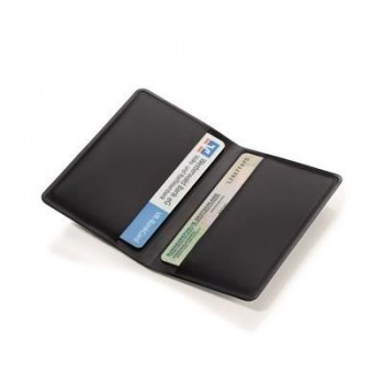 Promotional Card Protector Case
