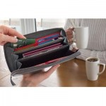 Promotional Travel Protector Organizer