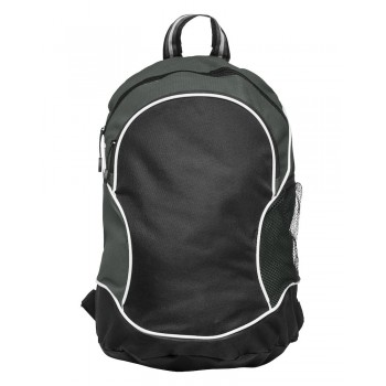 Promotional Clique Basic Backpack