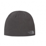Branded North Face Gateway Beanie Hat