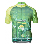 Customised Cycle Jersey