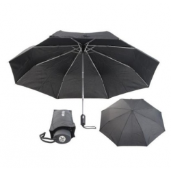 Branded Andre Philippe Palais Automatic Umbrella