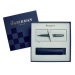 Branded Executive Waterman Expert Ballpen