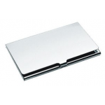 Promotional City Pocket Business Card Case