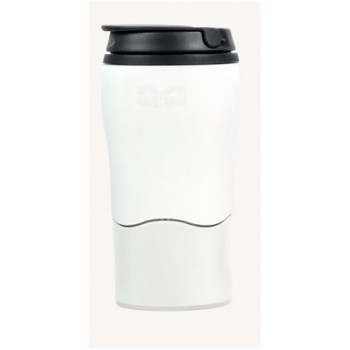 Promotional Mighty Mug Solo