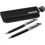 Promotional Master Mind Writing Set