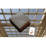 Promotional Knightsbridge Gents RFID Shielding Smart Wallet