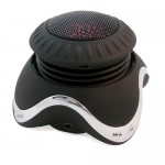 Rockpod Bluetooth Travel Speaker