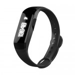 Printed Edge Energy Band
