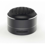 Promotional Dome Bluetooth Speaker