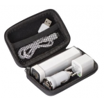 Promotional Charger Travel Set