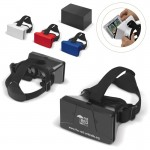 Promotional Standard 3D VR Glasses