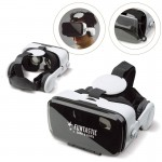 Promotional Theatre 3D Glasses