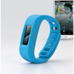 Promotional Fit Brace Activity Tracker