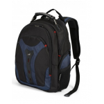 Branded Pegasus Wenger Bag