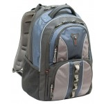 Wenger Cobalt Laptop Backpack