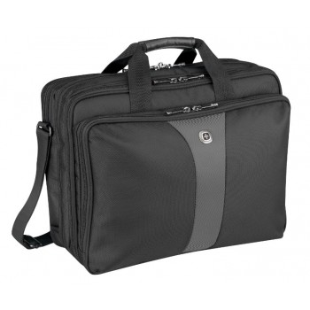 Wenger Legacy Laptop Case