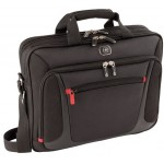 Wenger Sensor Macbook Pro Briefcase
