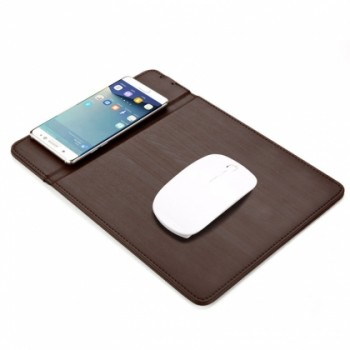 Promotional Wireless Charger Mouse Mat