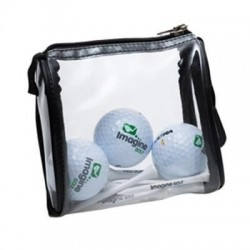 Promotional Mini Moray Golf Bag 1