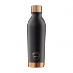 OneBottle™ Metal Water Bottle