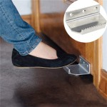 Hands Free Foot Door Opener
